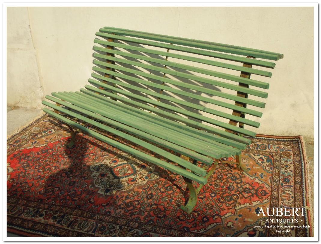 antiquit s brocante aubert brocanteur montpellier. Black Bedroom Furniture Sets. Home Design Ideas