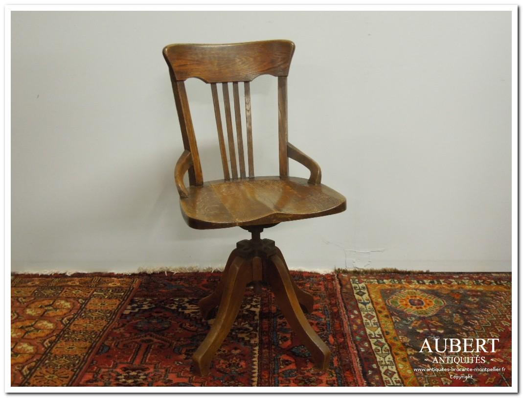 antiquaires montpellier meubles antiquaires antiquit s. Black Bedroom Furniture Sets. Home Design Ideas