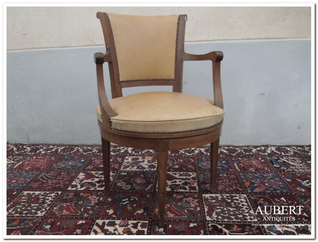 brocante fauteuils fauteuils with brocante fauteuils great fauteuil bureau occasion fauteuil. Black Bedroom Furniture Sets. Home Design Ideas