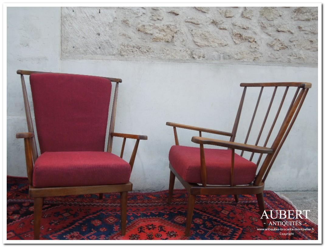 antiquaires montpellier meubles antiquaires antiquit s montpellier. Black Bedroom Furniture Sets. Home Design Ideas