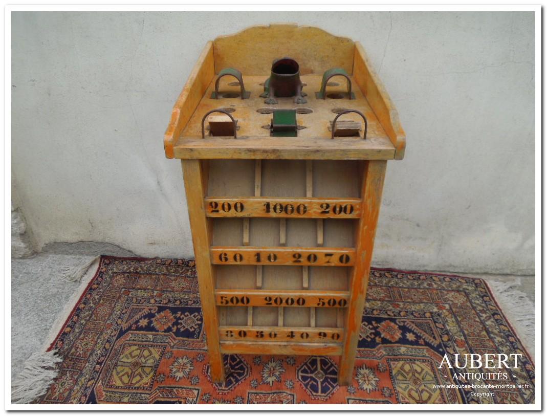 Antiquit s brocante aubert brocanteur montpellier for Antiquaire lille meuble