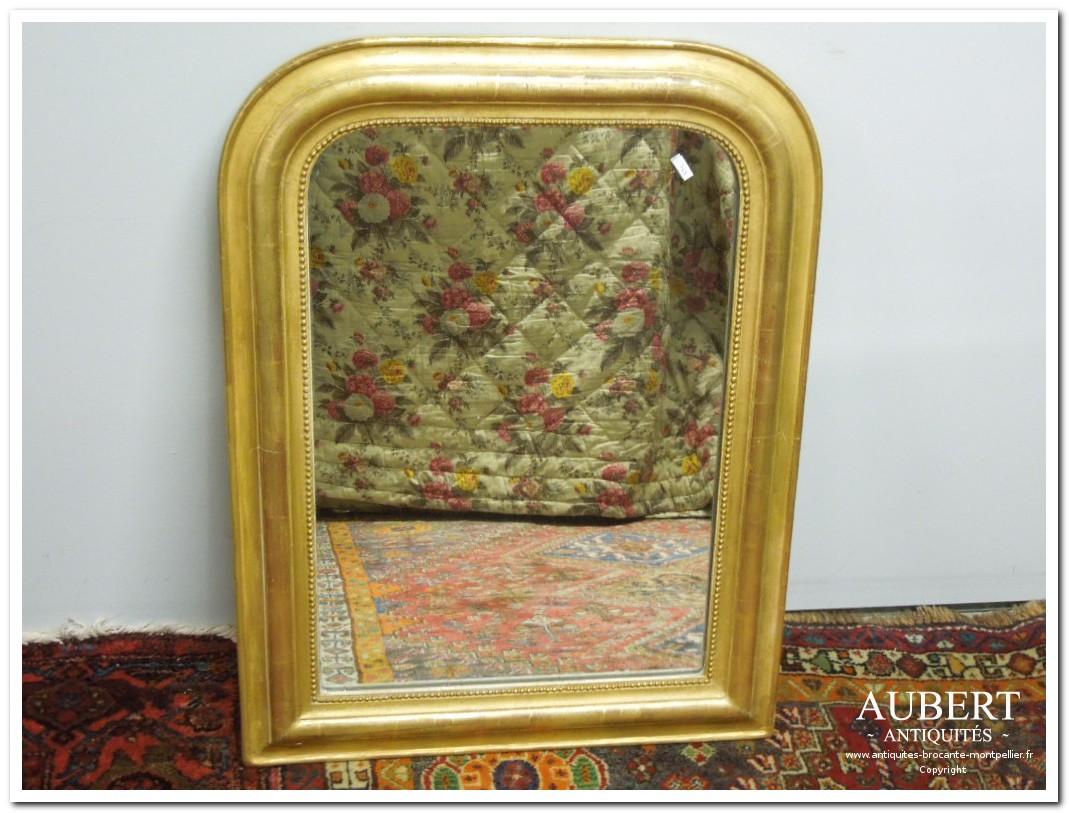antiquit s brocante aubert brocanteur montpellier antiquaire fabr gues. Black Bedroom Furniture Sets. Home Design Ideas