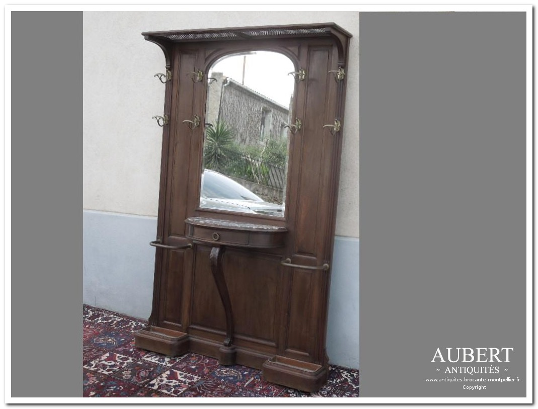antiquit s brocante aubert brocanteur montpellier antiquaire fabr gues. Black Bedroom Furniture Sets. Home Design Ideas